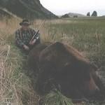 bear6