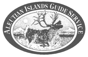 Aleutian Islands Guide Service